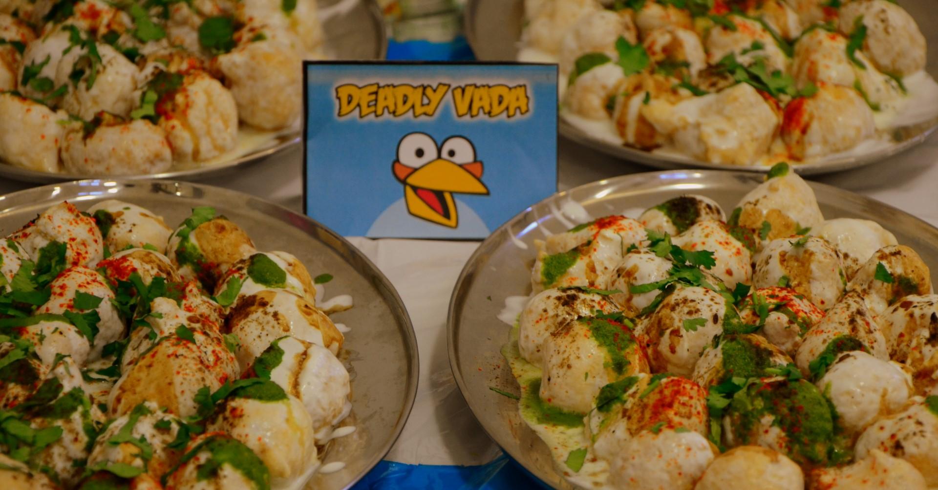 Veerica Agarwal 3rd Birthday Angry Bird Theme (43)