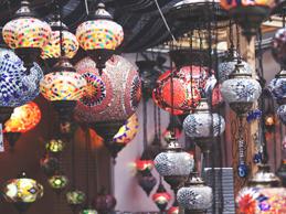 diy-chinese-lantern