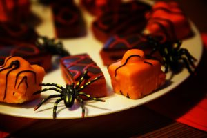 halloween-candies