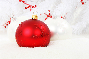 unique-christmas-tree-decoration