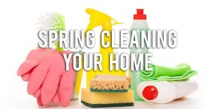 spring-cleaning-house